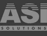 asi-grey-logo