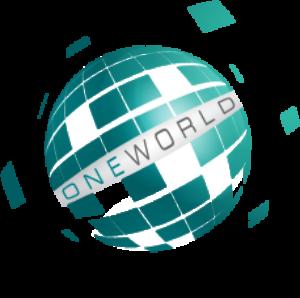 oneworld-logo